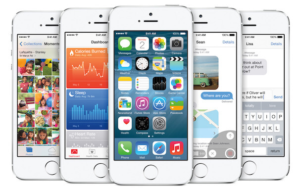ios-8-top-5-features