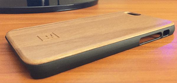 wood-iphone-case