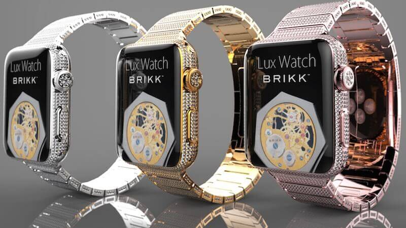 Brikk-Gold-Apple-Watch-Version-Trio-800x450
