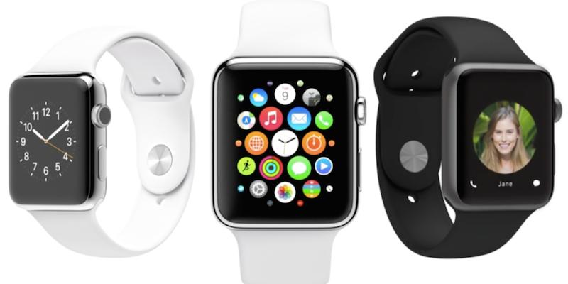apple-watch-3-01