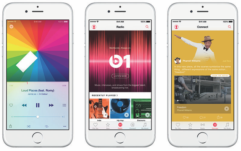 apple-music-streaming-app-06