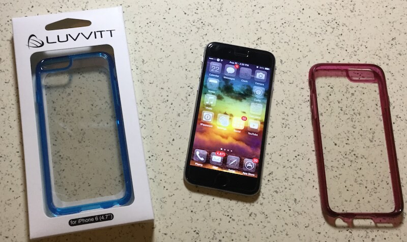 luvvitt-clearview-iphone6-case-review