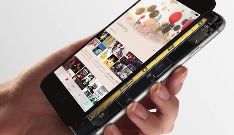 iphone-6s-specs-01