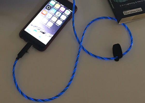 iphone-charging-cable