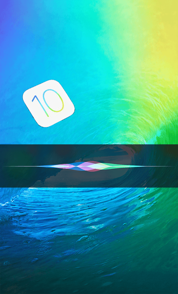 siri-ios-10-features-600