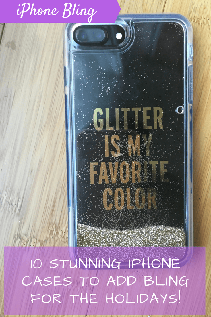 10-stunning-iphone-6-and-7-cases-with-bling